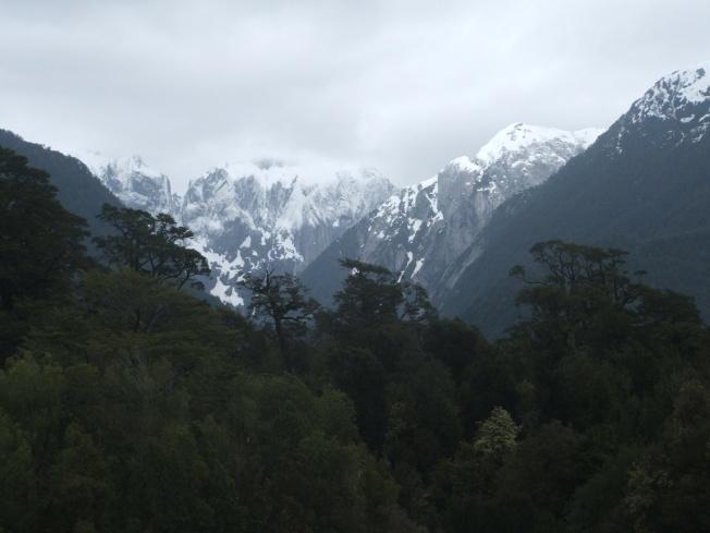 34-mountain-view_8176260426_o